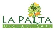 La Palta Logo Final2